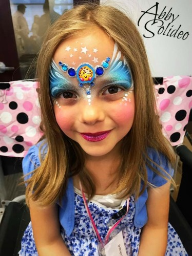 chicago_face_paint_shopkins_girl_glitter