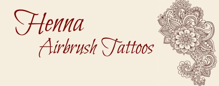 henna airbrush.jpg