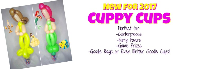 cuppy-cups-for-web