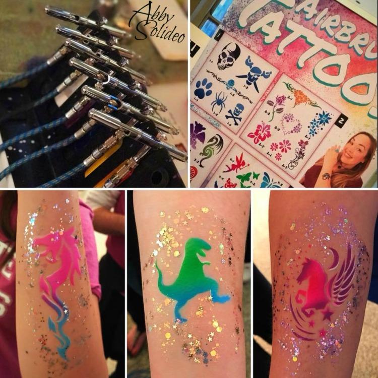 chicago_airbrush_tattoos