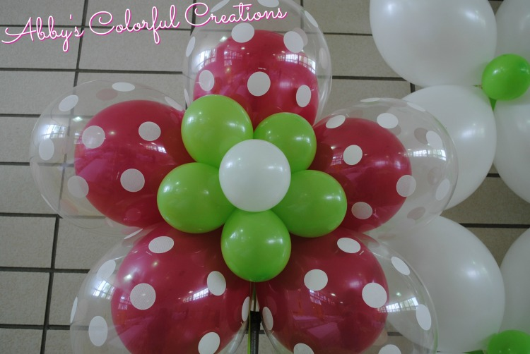 Acc_Balloon_Decor_5.jpg