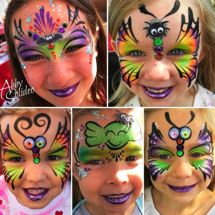 7_October_halloween_chicago_face_painter_girl_spider_glitter.jpg