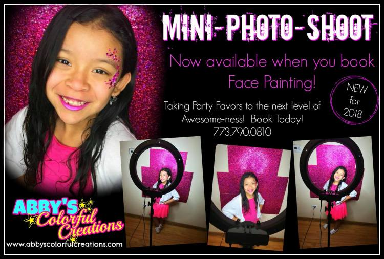 mini_photo_shoot_chicago_face_painter