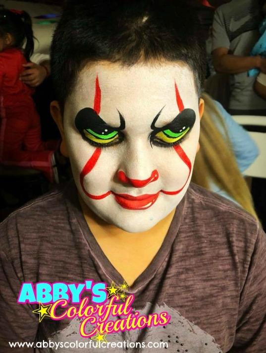chicago_face_paint_abby_ascencio_clown_it_scary_boy_design_halloween.jpg