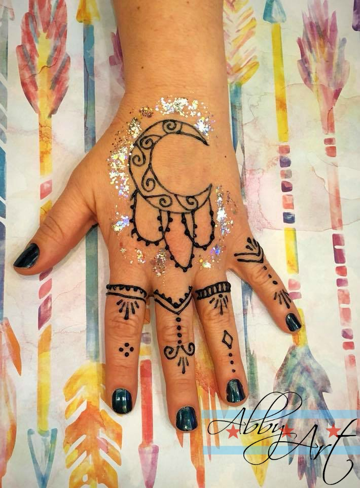 henna_chicago_jaguar_tattoo_easy_wedding_mothers_day_abby ...