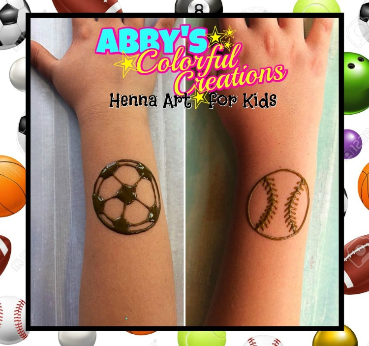 kids_henna_chicago_jaguar_tattoo_easy_wedding_mothers_day_abby_ascencio_abbys_colorful_creations_soccer_ball_baseball_boy_design_easy_quick.jpg