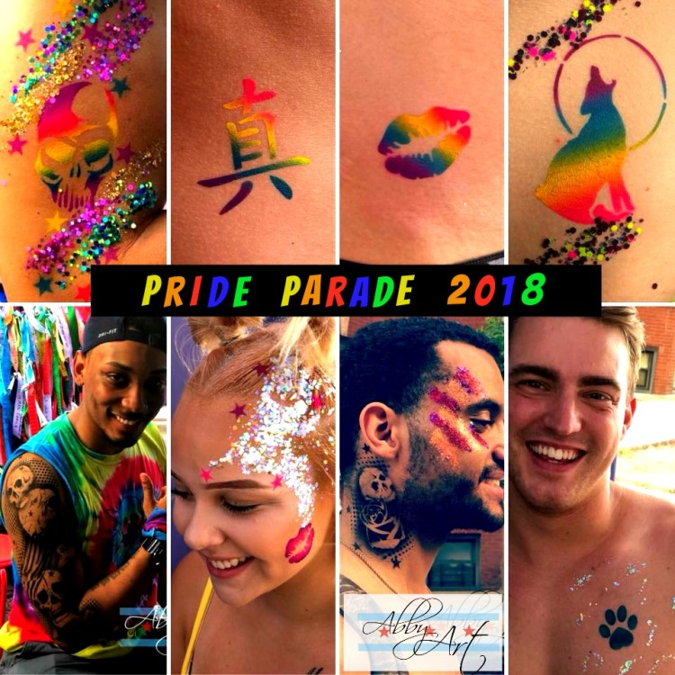 chicago_airbrush_tattoo_abby_ascencio_colorful_rainbow_pride_2018