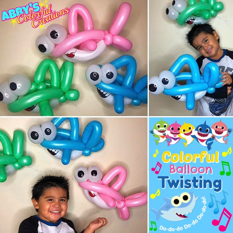 1_balloon_twist_chicago_abby_ascencio_baby_shark_doo_doo_song_mommy_daddy_baby_grandma_grandpa_kids_parties.jpg