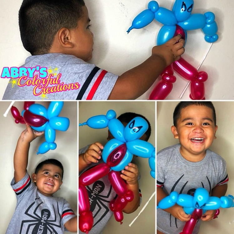 1_balloon_twist_chicago_abby_ascencio_spiderman_superhero_boy_design.jpg