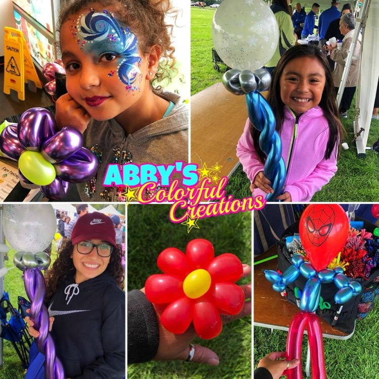 1_balloon_twist_chicago_hello_kitty_,minnie_mouse_zombie_frozen_wand_spiderman_superhero_unicorn_flowers_chrome_abby_ascencio