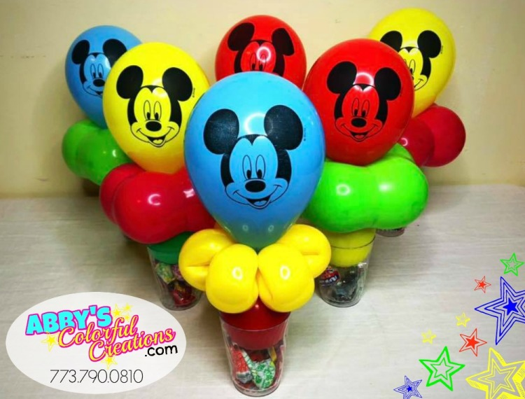2_chicago_balloon_twist_twisting_abby_ascencio_candy_cups_centerpieces_goodie_bags_party_favors_mickey_mouse_club_house_bright_minnie_mouse.jpg