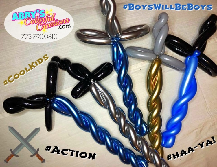 1_balloon_twist_chicago_abby_ascencio_superhero_boy_design_swords_action_boys.jpg
